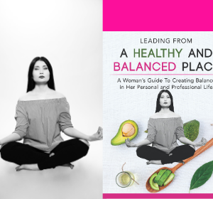 Healthy Balanced You Wellness Program Guide