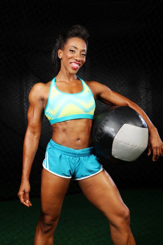 Fitness-Olympian-Laticia-Action-Jackson.